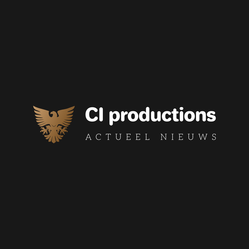 Ci-productions